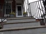 709 Oak Street - Photo 5