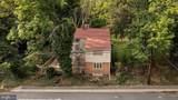 1399 Baltimore Pike - Photo 44
