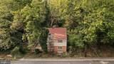 1399 Baltimore Pike - Photo 45