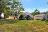 18912 Orchard Terrace Road - Photo 31