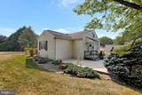 18912 Orchard Terrace Road - Photo 32