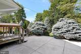 18912 Orchard Terrace Road - Photo 34