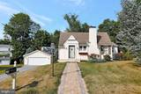 18912 Orchard Terrace Road - Photo 35