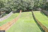8512 Pine Run Court - Photo 5