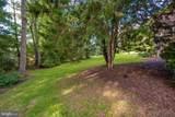 11028 Plumwood Circle - Photo 50