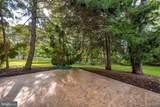 11028 Plumwood Circle - Photo 52