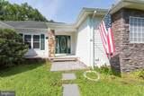 15936 Brooks Haven Drive - Photo 2