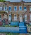 905 Patapsco Avenue - Photo 2