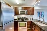 1367 Florida Avenue - Photo 4