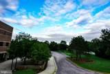 8850 Richmond Highway - Photo 28