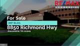 8850 Richmond Highway - Photo 39