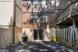 1236 Birchcrest Court - Photo 40