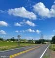 22071 Stones Mill Road - Photo 3