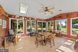 9867 Grindstone Hill Road - Photo 11