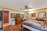 9867 Grindstone Hill Road - Photo 13