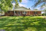 9867 Grindstone Hill Road - Photo 2