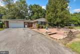 9867 Grindstone Hill Road - Photo 27