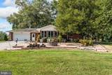 9867 Grindstone Hill Road - Photo 28