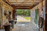9867 Grindstone Hill Road - Photo 42