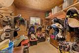 9867 Grindstone Hill Road - Photo 43
