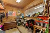 9867 Grindstone Hill Road - Photo 44