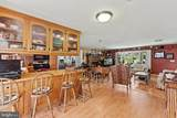 9867 Grindstone Hill Road - Photo 6