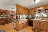 9867 Grindstone Hill Road - Photo 7