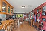 9867 Grindstone Hill Road - Photo 8