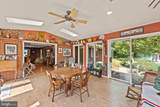 9867 Grindstone Hill Road - Photo 9