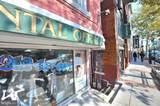1737 Willard Street - Photo 53