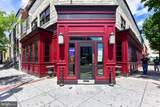 1737 Willard Street - Photo 55