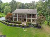2083 Welsh Valley Road - Photo 2