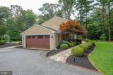 2083 Welsh Valley Road - Photo 28