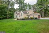 2083 Welsh Valley Road - Photo 29