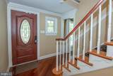 2083 Welsh Valley Road - Photo 3