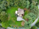 2083 Welsh Valley Road - Photo 31