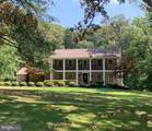 2083 Welsh Valley Road - Photo 32