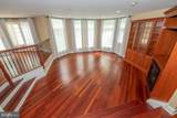 2083 Welsh Valley Road - Photo 8