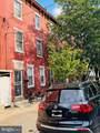 1717 Mascher Street - Photo 1