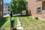 15229 Leicestershire Street - Photo 81