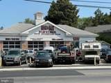 501 Providence Road - Photo 1