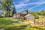 17809 Park Mill Drive - Photo 37