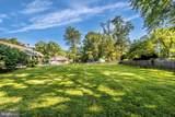 17809 Park Mill Drive - Photo 39