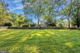 17809 Park Mill Drive - Photo 40