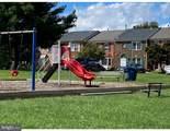 4781 Park Court - Photo 20