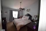 10751 Esprit Place - Photo 29