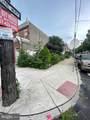 5261 Jefferson Street - Photo 1