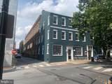 37 Orange Street - Photo 1