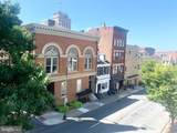 37 Orange Street - Photo 5