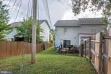 324 Cherrydale Avenue - Photo 11
